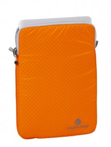 Eagle Creek Specter e-sleeve