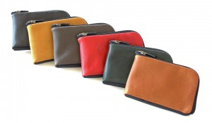 finn-wallet-colors-lg