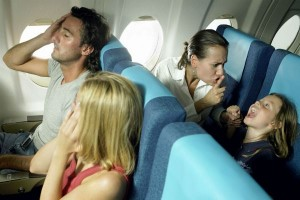 annoying-kids-on-airplane