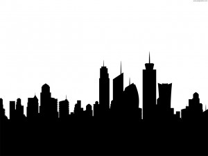 skyline-city-silhouette-17078-hd-wallpapers