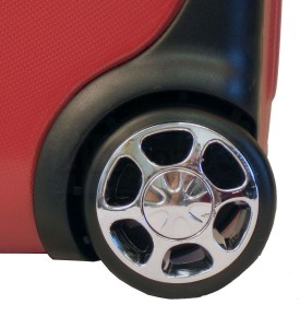 luggage-set-wheel