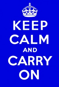 keep-calm-and-carry-on-royal-blue