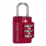 eagle-creek-travel-safe-lock-tsa-red