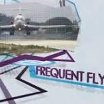 frequent flyers